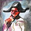 Picassopojken