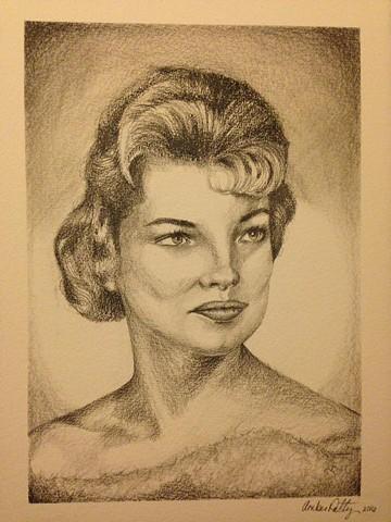 Mary Jo Watson-Phillips