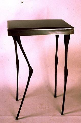 Stork table