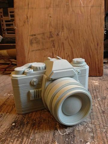 camera enlargement