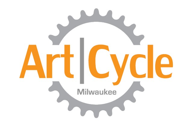 ArtCycle Milwaukee