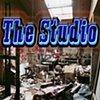 The Studio & Headshot