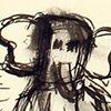 Masquerade [Detail 1]