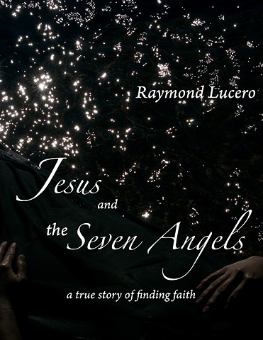 Jesus and the Seven Angels