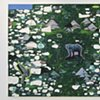 Paintings 2003 - 2006