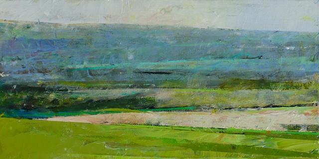 mayo landscape #1