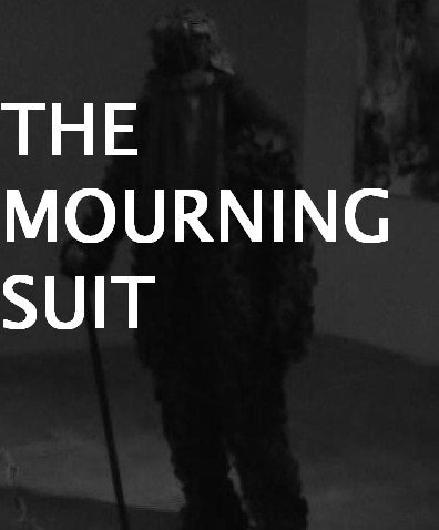 The Mourning Suit (2010)