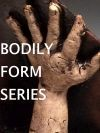Bodily Form Series