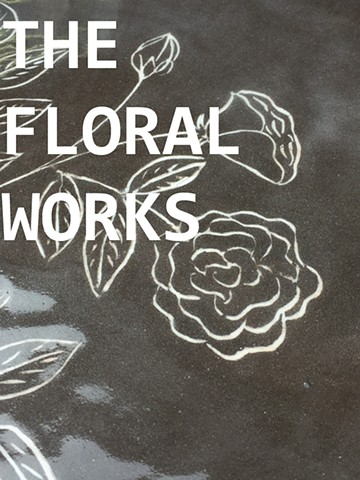 The Floral Works