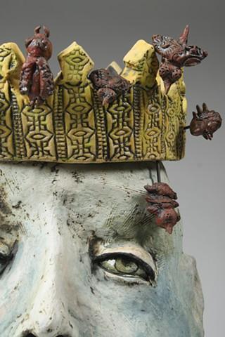 Detail--King