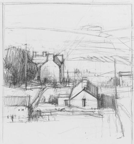 Walsgrove Study