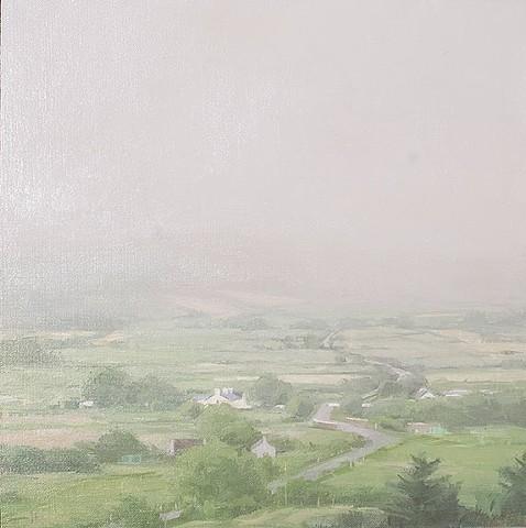 Ballyglass Haze