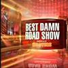 Best Damn Sport Show Period