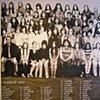 Class of 1972 Mural