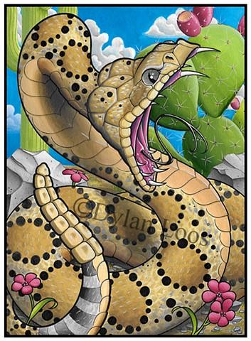 the blind tiger tattoo arizona phoenix dylan loos art