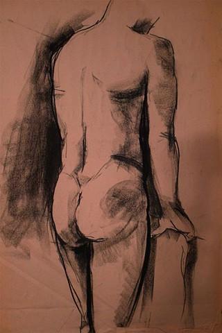 Nude 015