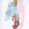 Petite Angel