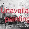 Unavailable Artworks