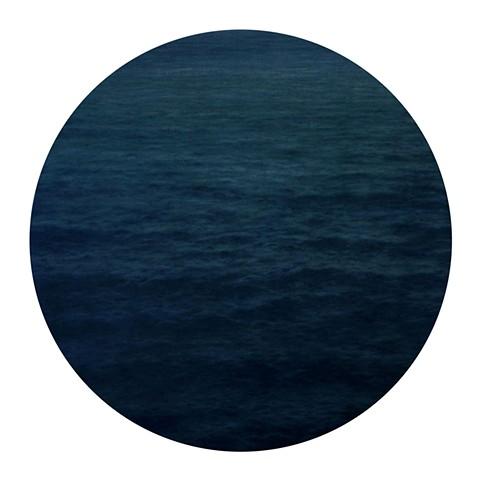 Mar nº 39