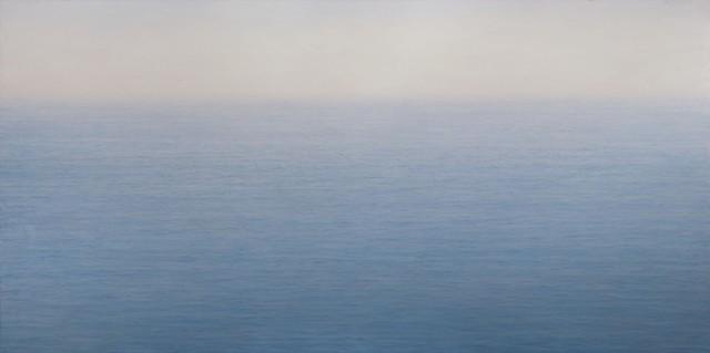 Mar nº 21