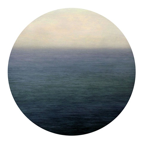 Mar nº 40