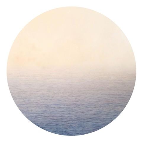 Mar nº 37