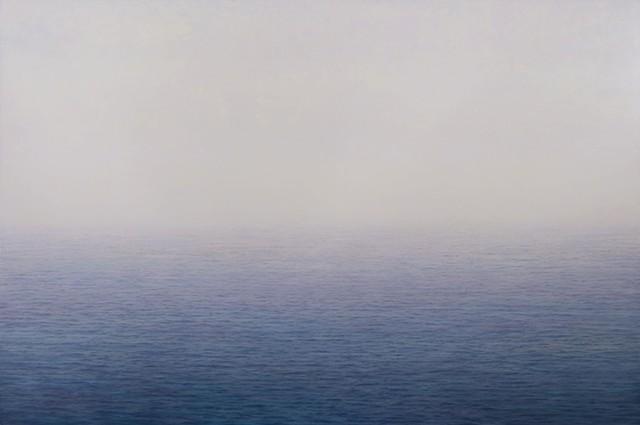 Mar nº 34