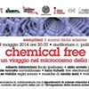 ChemicalFree: Project contribution for David Ryan's film in Padua.