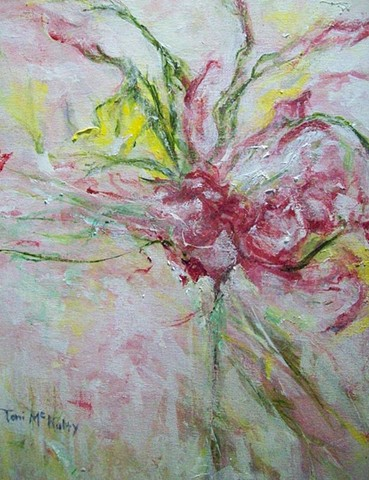 In the Breeze          $350