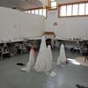 Studio_Anderson Ranch Art Center_Snowmass_US