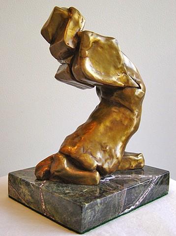 Bronze_2b