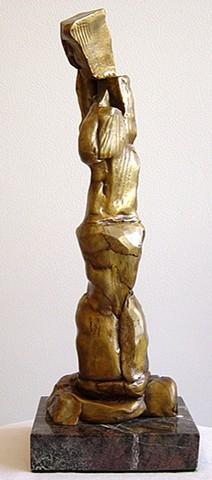 Bronze_3b
