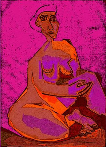 Figure_11_2006_purple