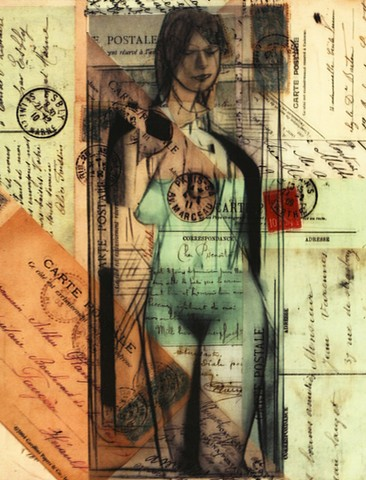Glass_Collage_9 sold