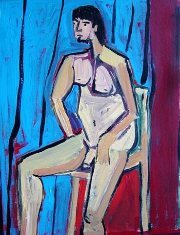 Figure_Painting_4