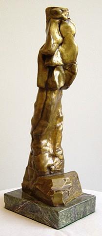 Bronze_1b