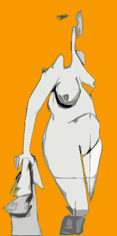 Untitled_Nude_1_Orange