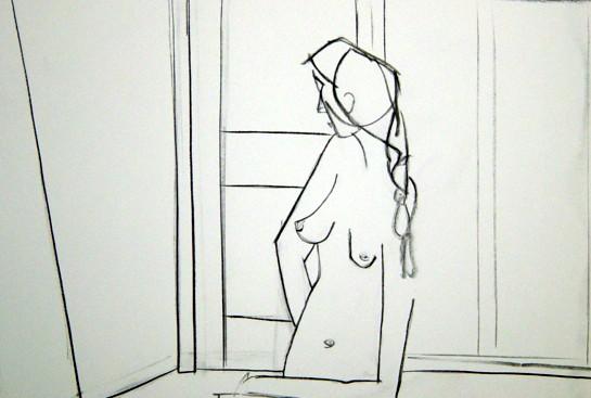 Figure_15_2006
