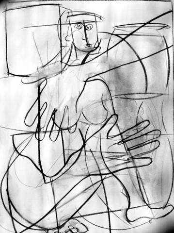 Figure_16_2006
