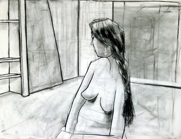 Figure_14_2006