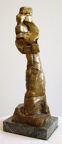 Bronze_1a