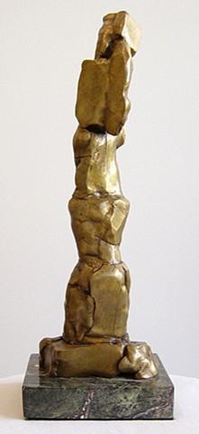 Bronze_3a