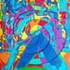 Spellbound(Color)