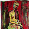 Figure_Painting_5 sold