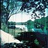 Riverside Park Schenectady
