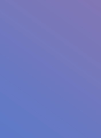 bleu primaire/violet-bleu