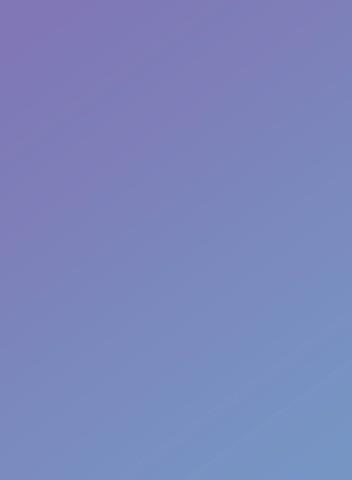 violet-bleu/bleu moyen