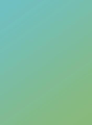 bleu-vert/vert moyen