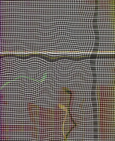 Curtain A