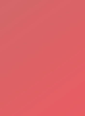 rouge moyen/rouge primaire